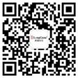 青青草国产偷拍在线av| 王老五骗子影院手机在线寓目|伦理片日本 在线