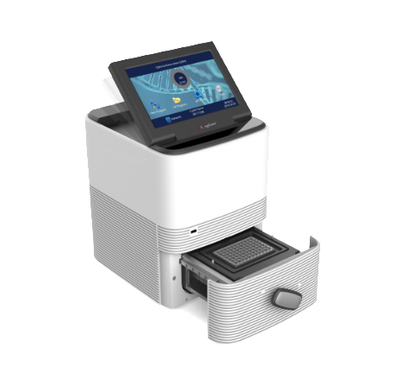 Q2000A Real-Time PCR System
